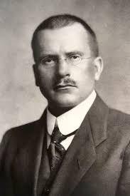 Carl Jung - osobowość