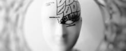 Teorie osobowości
